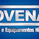 Macaco Hidráulico Bovenau
